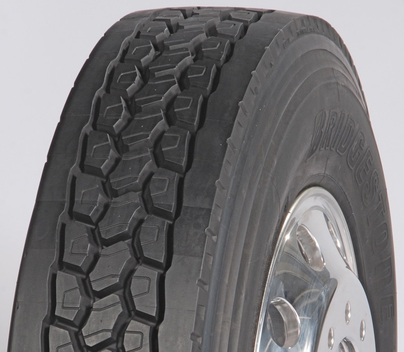 Low Rolling Resistance Tires >> Dorsey Tire | Retreads